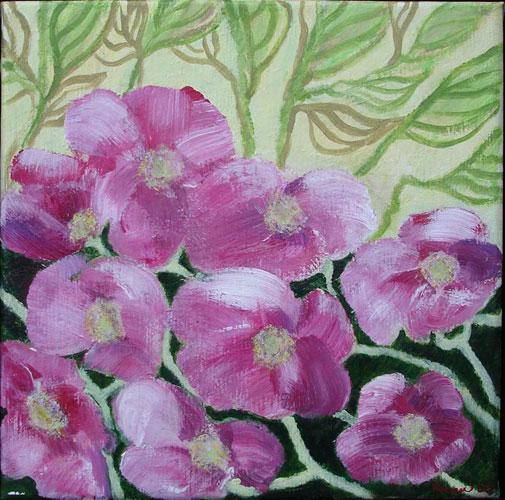 11-Rosa-rogusa---gront-blad