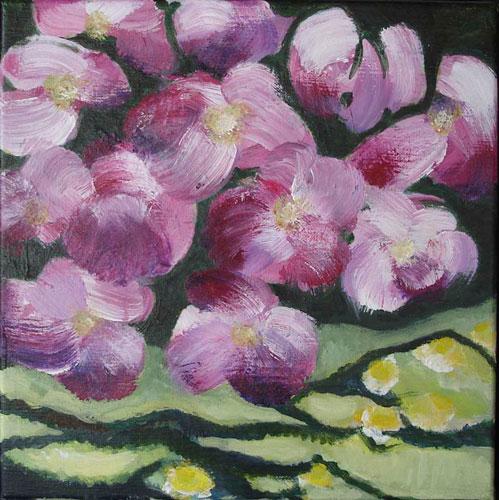 12-Rosa-rogusa---Privateje-(1)