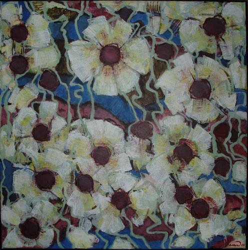 9-Blomst-clossonet